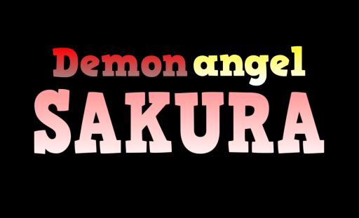 Sakura spirit logo related keywords amp suggestions sakura spirit logo